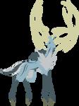 Deltoro the Unicorn (Teaser)