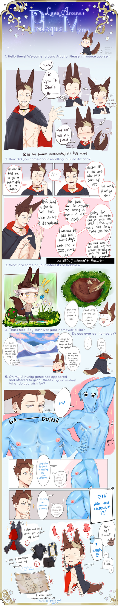 PVII: Prologue Meme by 0w0b