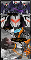 'Lost and Found' : A TFP OC Comic - pg.04