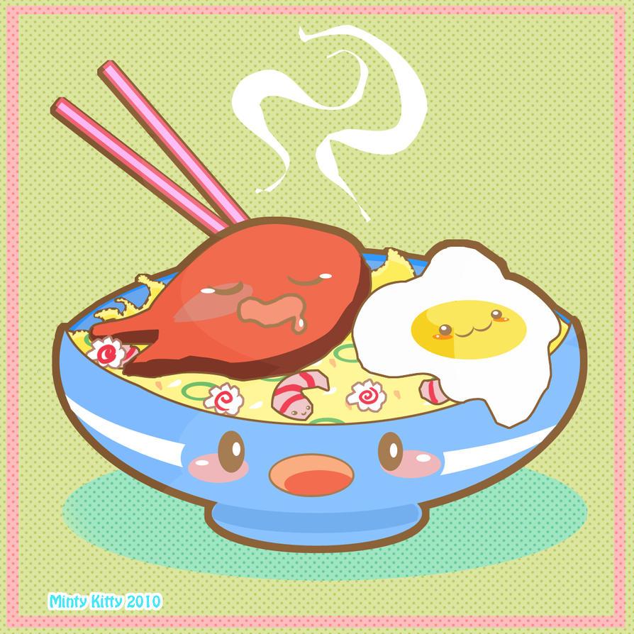 http://th00.deviantart.net/fs71/PRE/i/2010/174/c/2/My_Favorite_Foods_by_Minty_Kitty_Art.jpg