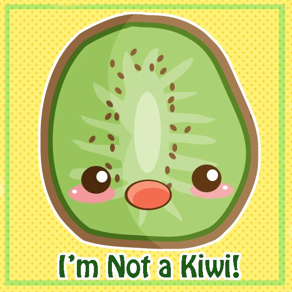 http://fc00.deviantart.net/fs71/f/2010/175/c/e/You_look_like_a_Kiwi_by_Minty_Kitty_Art.jpg