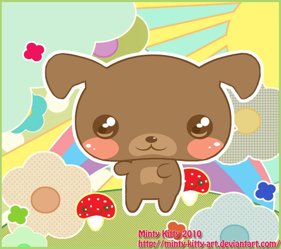Cute art blowjob photo 59