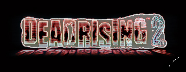 DeadRising 2 by 10of13