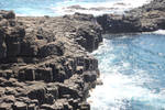 cliff 7