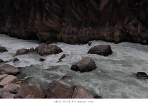 Yunnan10 by alais-stock