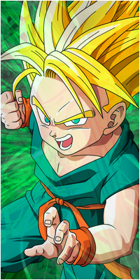 Galerie GFX de Charlo - Page 7 Avatar_kid_trunks_by_charlodbz-d616d8p