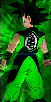 Galerie GFX de Charlo - Page 7 Avatar_charlo_by_charlodbz-d65a2y6