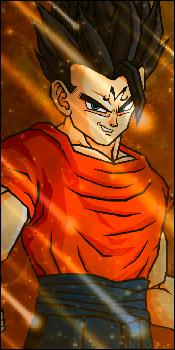 Avatar Kisuke