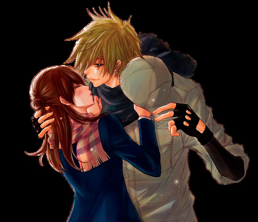 80 Renders Mangas Amour/Amitié Dengeki_daisy_render_by_cnrvn-d59dfda