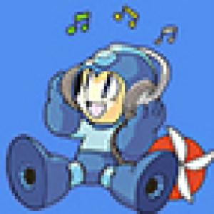 Gamemusicfreak's Profile Picture