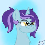 Profile Picture (test)  by Chewy-Tartz