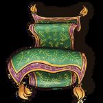 Rug Of Smothering by SirYorrick