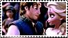 Felsa stamp