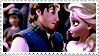 Felsa stamp by mrs-frost