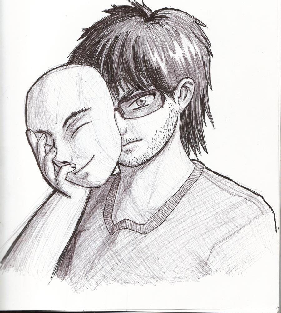 http://fc06.deviantart.net/fs71/i/2010/326/6/e/man_behind_the_mask_by_rokayo-d33f042.jpg