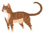 Leafpool by AcaziaLioness94