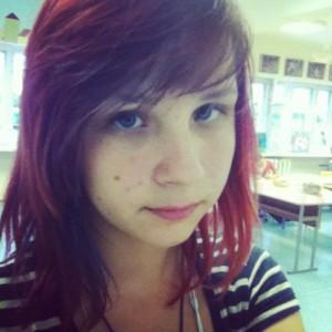 RiJei's Profile Picture