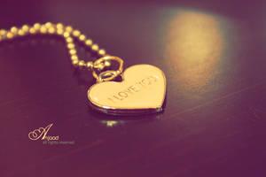 I Love You by ObiiChan