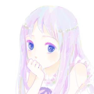ObiiChan's Profile Picture