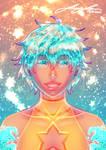 Nova - The Star