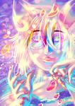 Kira - The Sun