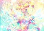 Izumi - [We Found Love]