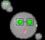 VectorMote ID
