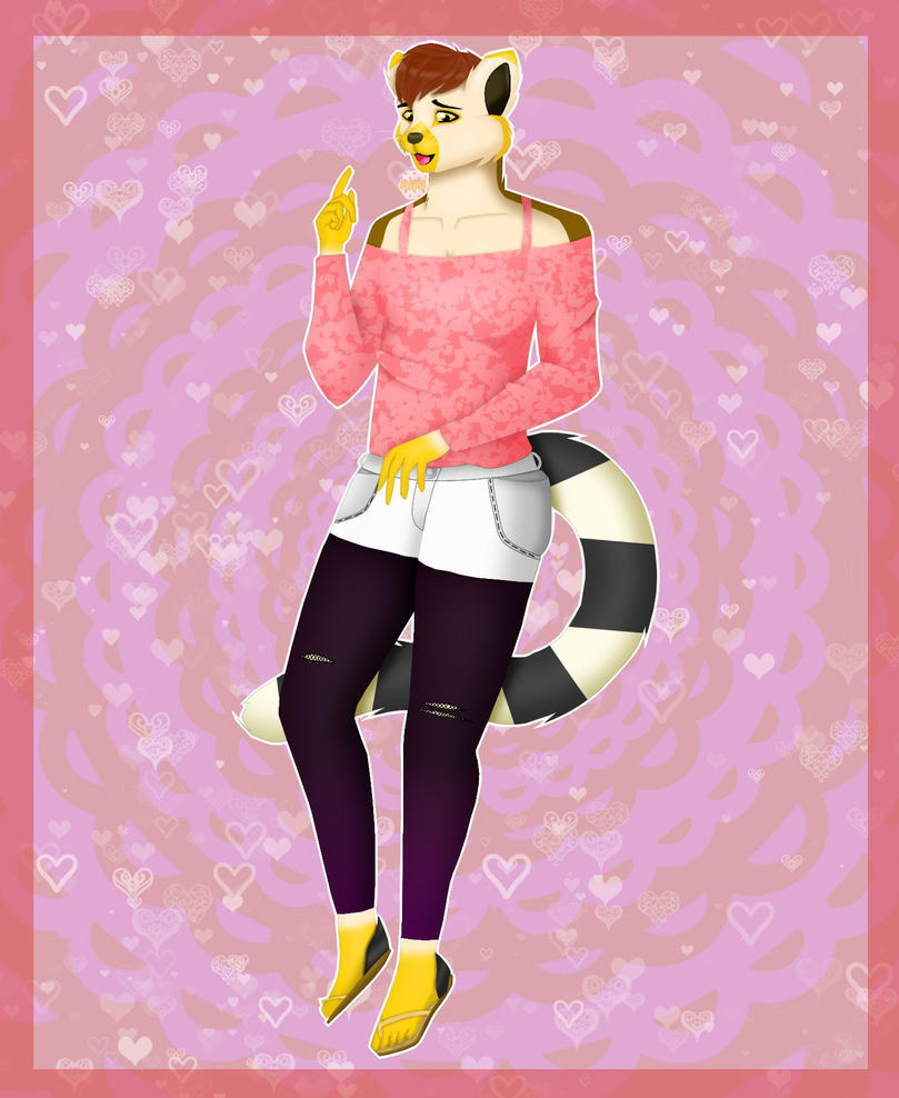 New Style and Outfit For Bitty! by BittyMillie