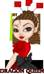 Valentine's Day AV by PattyJean