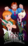 Anna: Frozen Madness