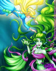 Mermay 2020: Welcome Little Fairy!