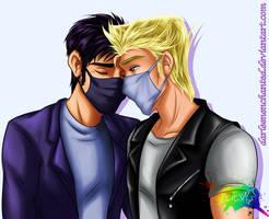 Richard and Nick - Pride v2