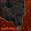 [Image: darkmoon_avatar_by_pearcrumbs-d9xt32f.png]