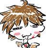 Yuri Avatar by Tenshinchigi