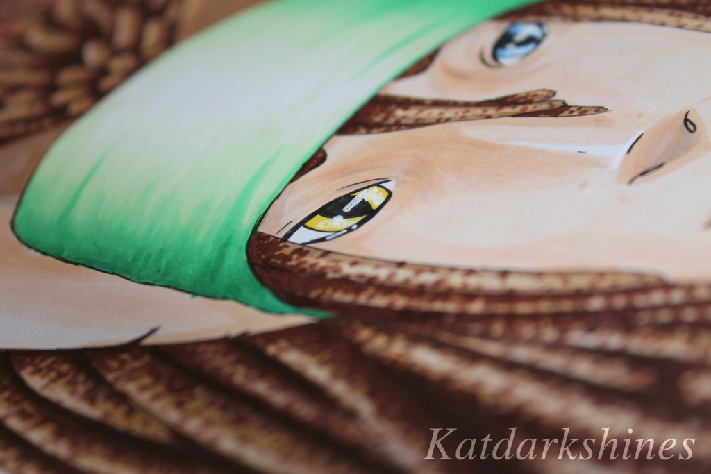 katdarkshines's Profile Picture
