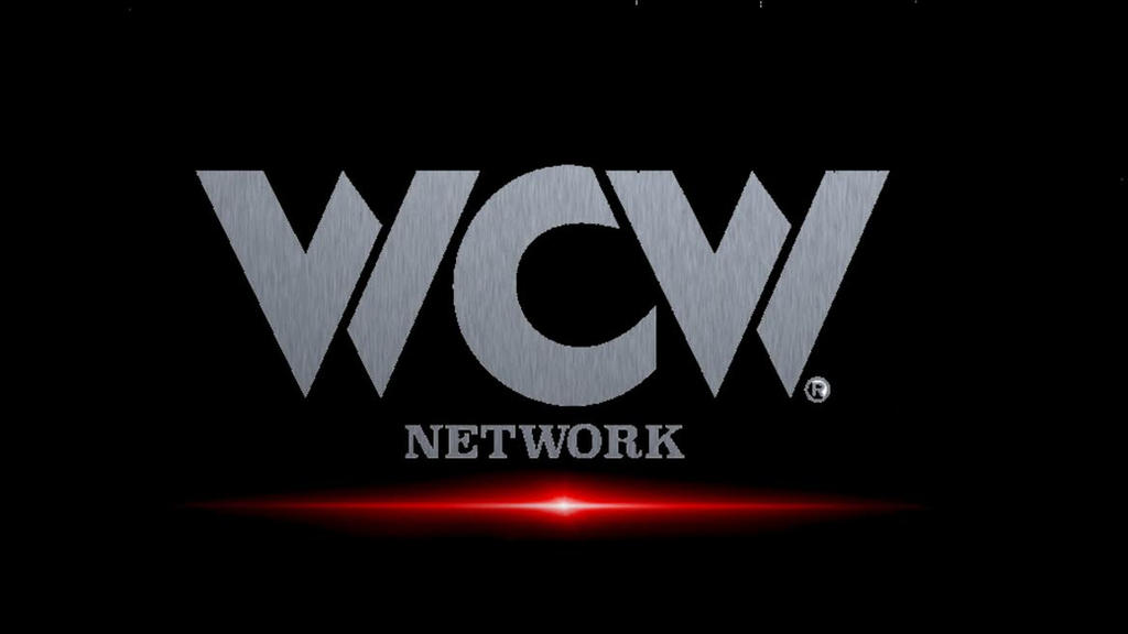 wcw_network_by_rftoffical_db3u43a-fullvi