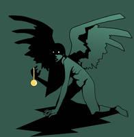 Time Demon