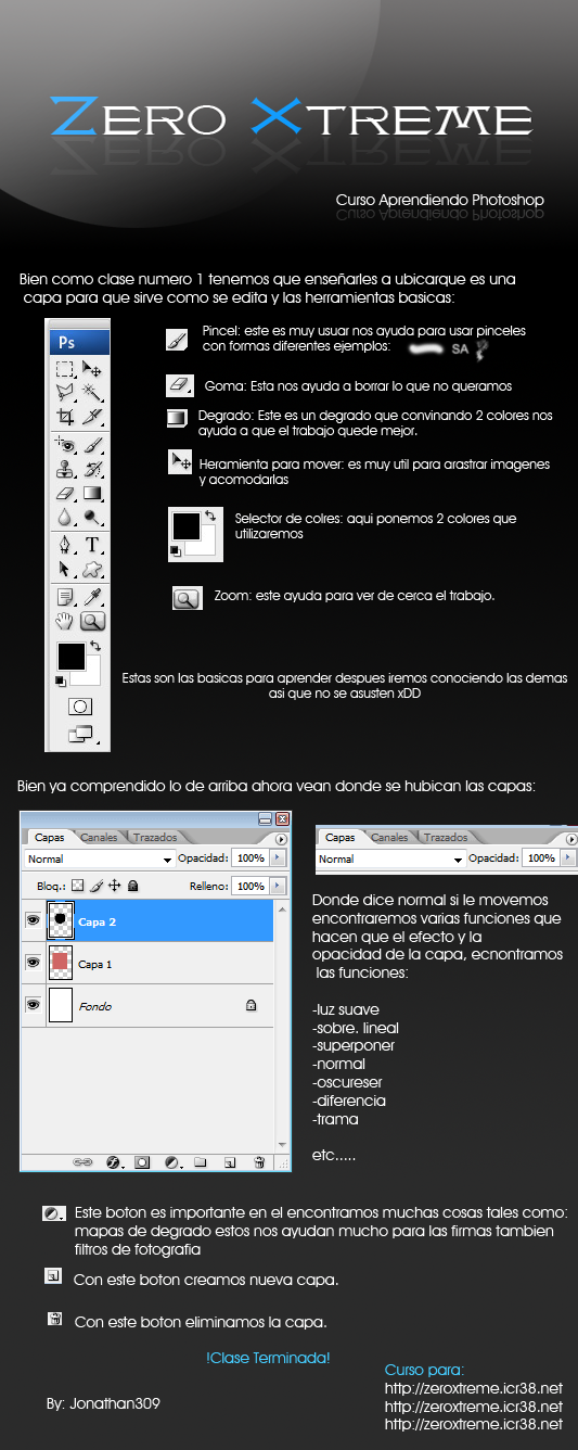 Curso Pothoshop [Clase 1 y 2] _Curso_Photoshop_1_by_ZeroXt