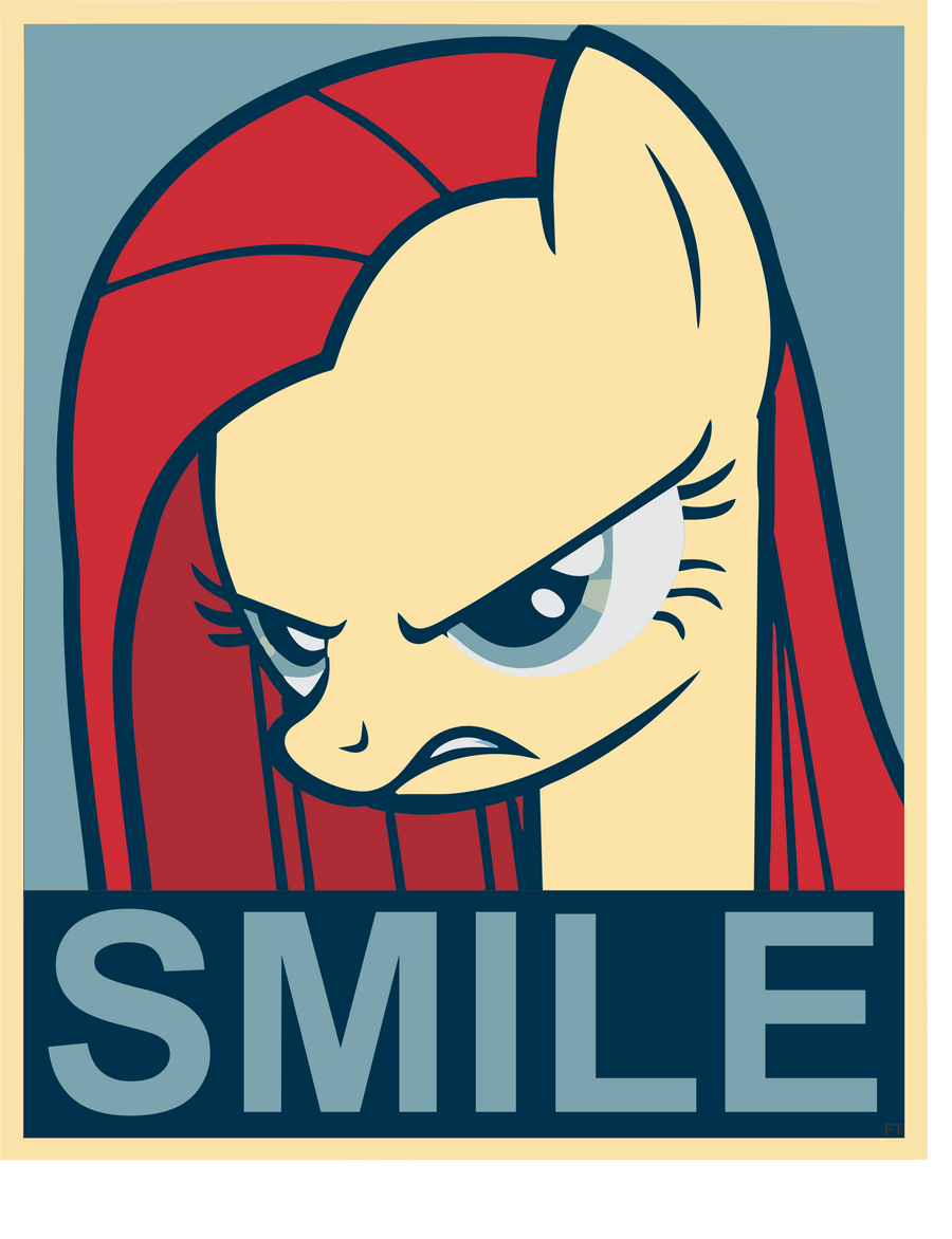 My Little Anthro Ponies - Page 4 - New Vegas Mod Talk - The Nexus ...