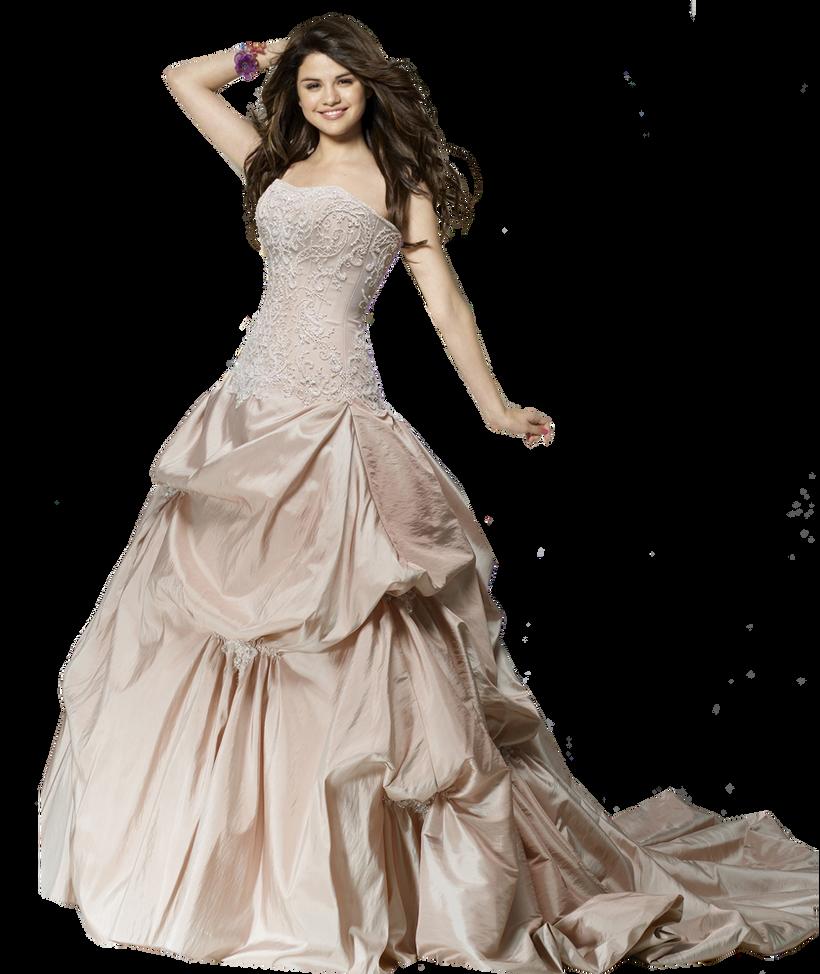 Free Wedding Dress Search