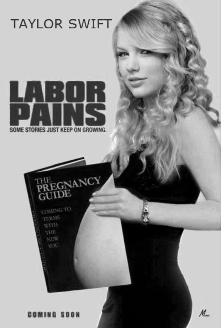 labor and pain In her repertoire i would say labor pains is a b read more one person found this helpful helpful comment report abuse see all 65 reviews write a customer review most recent customer.