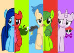 What My Cutie Mark inside out 2