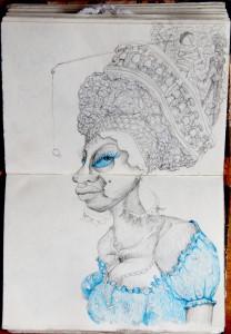 lisandraherrera's Profile Picture