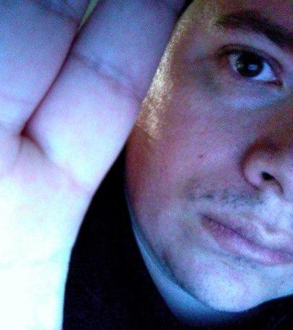 SDarken's Profile Picture