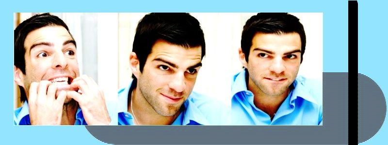http://fc02.deviantart.com/fs41/f/2009/050/4/3/Heroes__Sylar_Zachary_Quinto_by_liana92.jpg