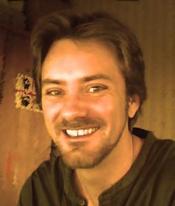 Fabizio's Profile Picture