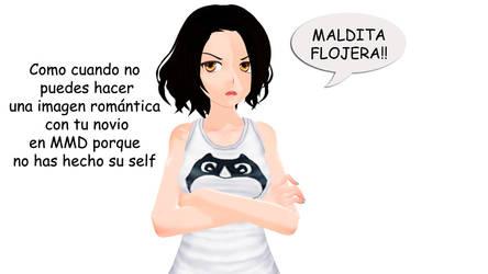 Floja