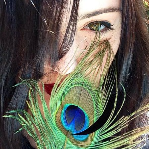 Miss-Twist's Profile Picture