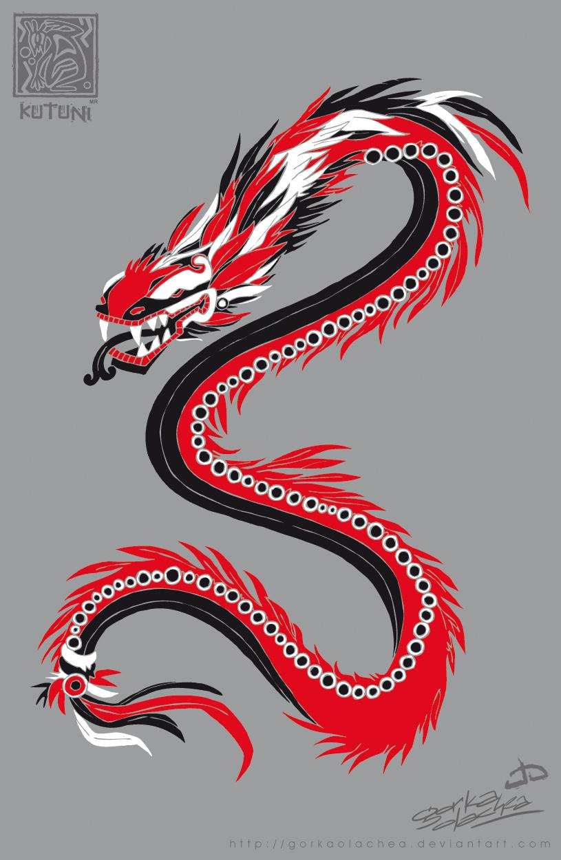 quetzalcoatl designs - photo #1