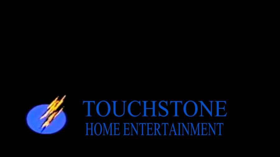 Touchstone Home Entertainment By Rodster1014 On Deviantart